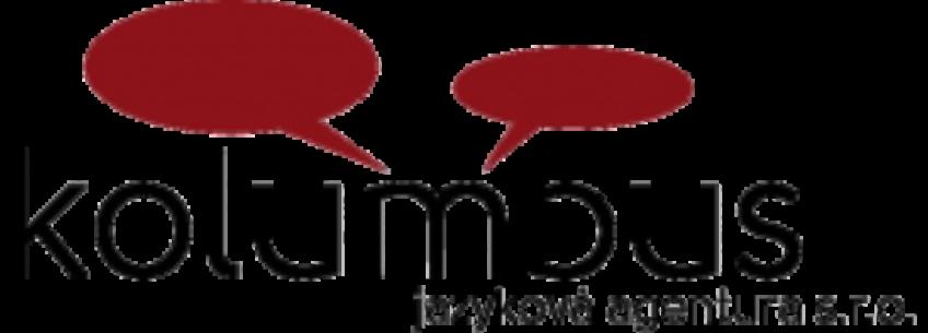Jazyková agentura Kolumbus_logo