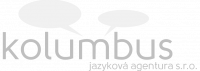 Kolumbus_Logo_svetla