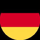 Německý jazyk
