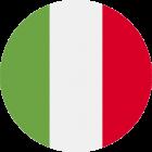 Italský jazyk